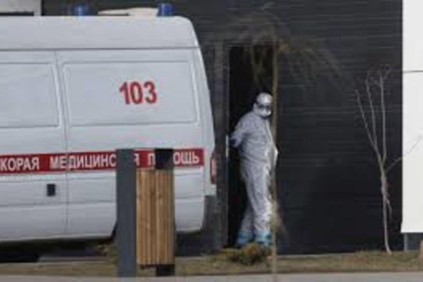 Эксперт обозначил срок стабилизации эпидемиологической ситуации в российской столице