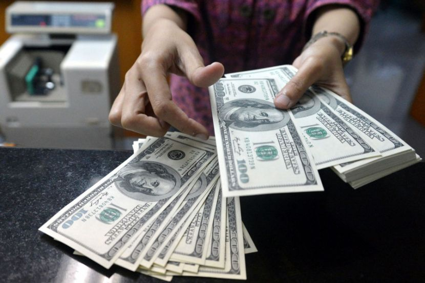 State Budget of Ukraine Has not Received $ 1.5 Billion since the Beginning of the Year