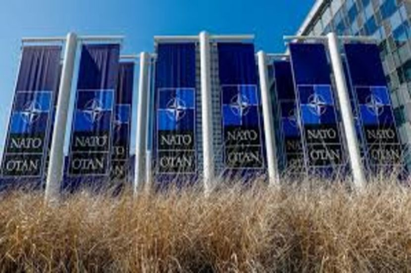 NATO Will Hold the First ever Video Conference of Chiefs of the General Staff