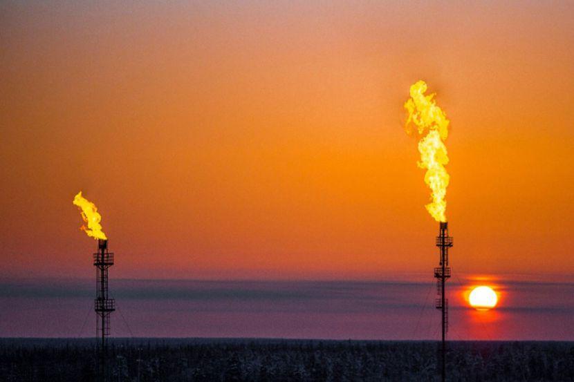 Основатель Yota вложит более $10 млрд в СПГ-проект в Якутии