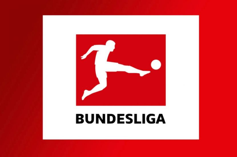 German Government Intends to Allow the Resumption of Football Championship from May 15