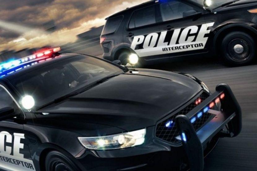 В США задержали мальчика пяти лет, ехавшего в Калифорнию за Lamborghini