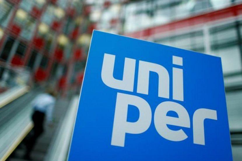 Uniper Invested € 700 Million in Nord Stream 2