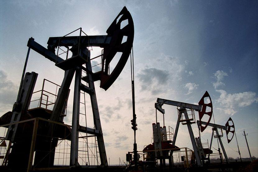 Egyptian Billionaire Predicts Rise in Oil Prices to $ 100 per Barrel