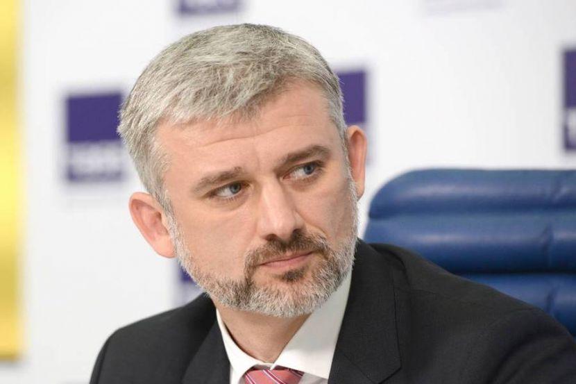 Правительство России собирается выделить более 10 миллиардов рублей для помощи аэропортам
