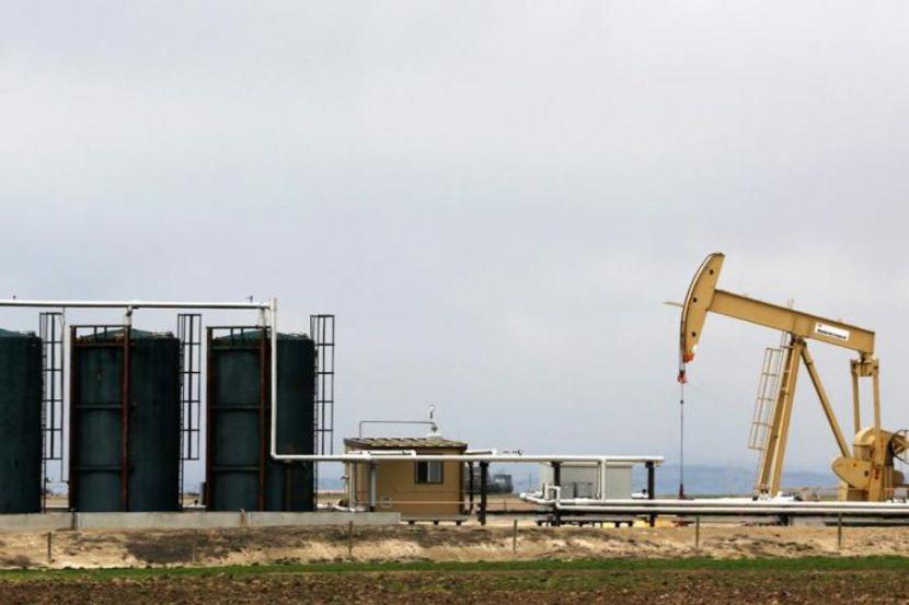 Египетский предприниматель считает, что через полтора года цена на нефть значительно вырастет