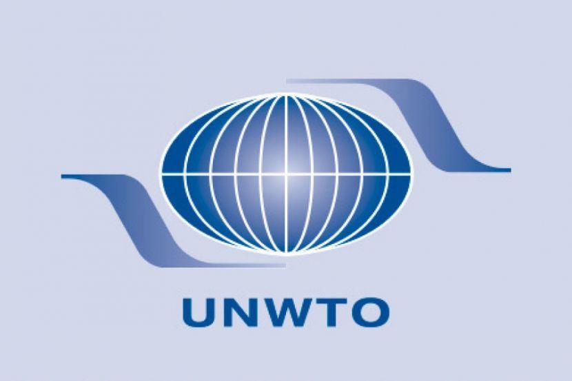 ЮНВТО: туристическая отрасль испытывает наихудший кризис с тех пор, как была создана организация