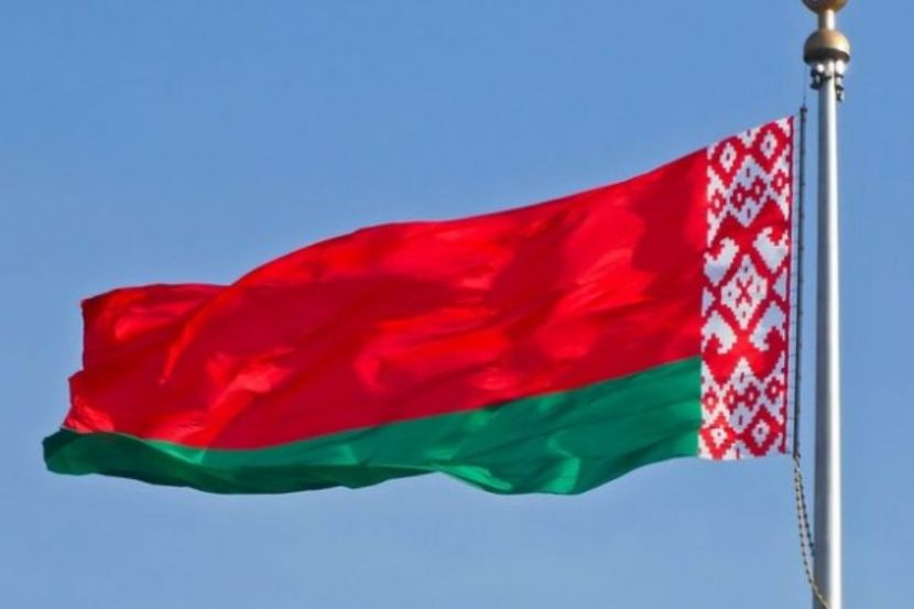 The Parliament of Belarus Scheduled the Presidential Election on August 9