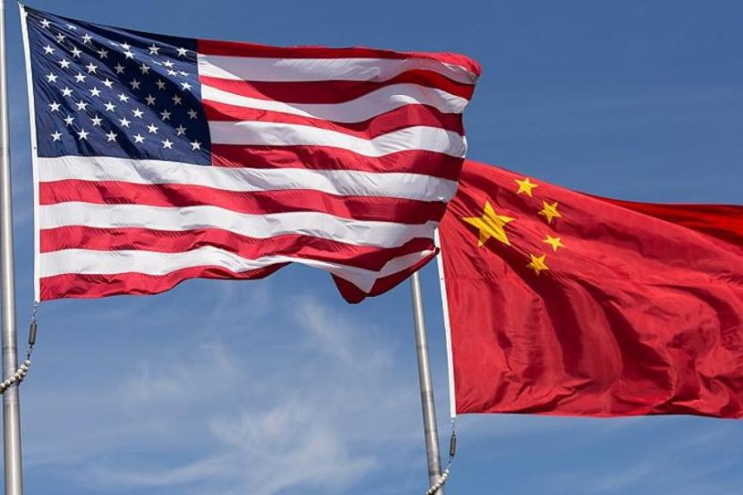 USA and China Confirm Readiness to Create Conditions for a Trade Deal