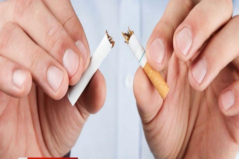 В ВОЗ рассказали, как курение влияет на течение коронавируса