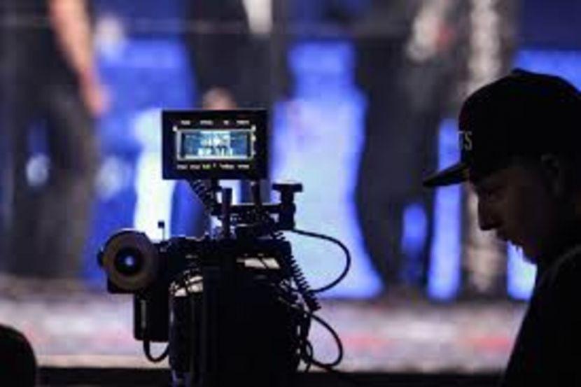 Стали известны условия возобновления киносъёмок в России