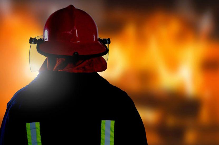 Следствие раскрыло подробности пожара в хосписе для престарелых в Подмосковье