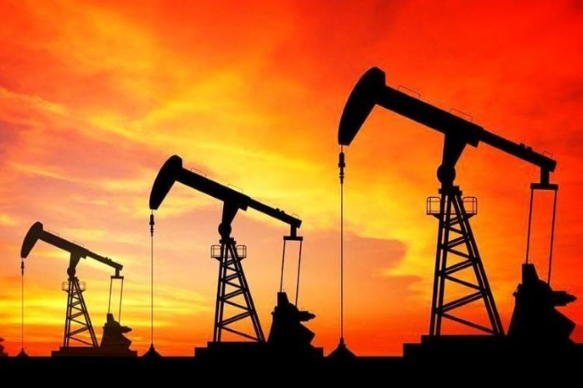 Saudi Arabia in June Will Reduce Production by an Additional 1 Million BpD