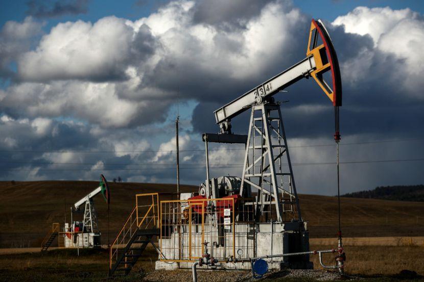 Brent Crude Oil Exceeds $ 31 on Saudi News