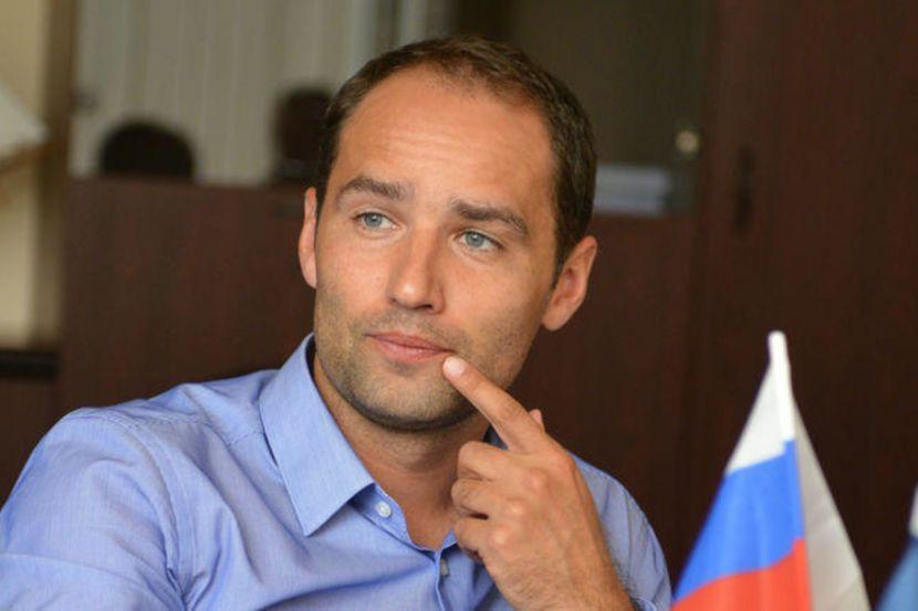 Бывший игрок российской сборной по футболу высказался о последствиях коронавируса для страны