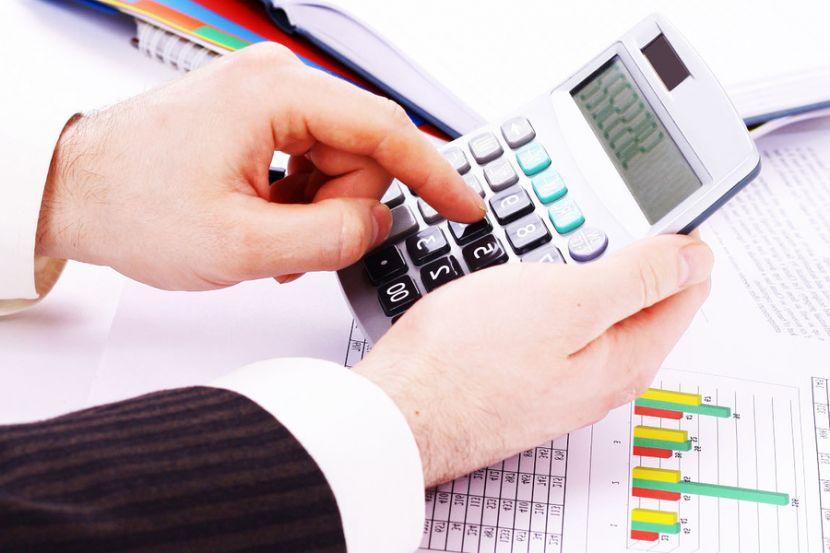Банки РФ до рекордного минимума снизили уровень одобрения кредитов
