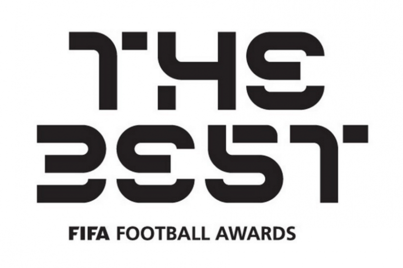 The Media Learned about Cancellation of the Ceremony of the Best FIFA Football Awards