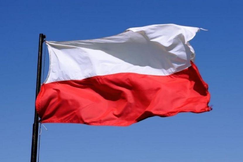 Polish Authorities Extended Border Closure till June 12