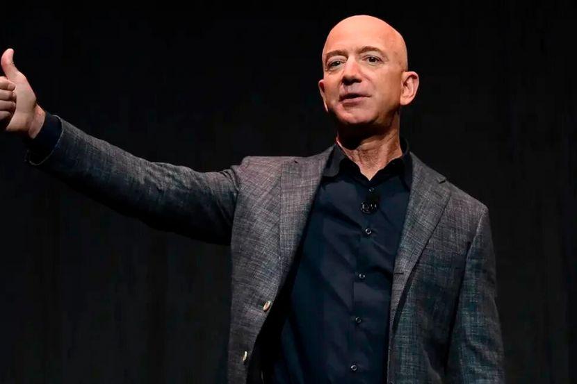 Аналитики выяснили, кто станет первым триллионером в мире