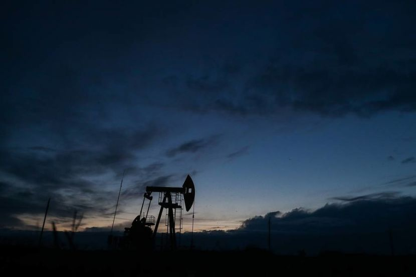 Experts Suggest That WTI Oil Price Fall Below Zero May Repeat as Early as May 19