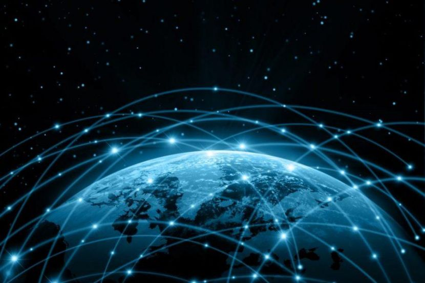 The Development of a New Satellite Communications System Has Begun in Russia