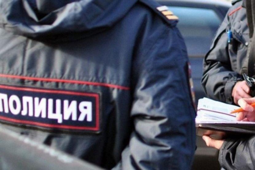 Жителю России в магазине разбили лицо за то, что он снял маску
