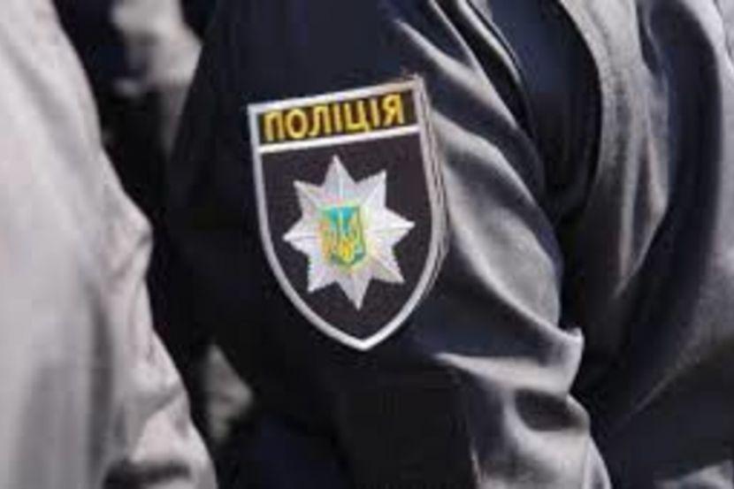 На Украине подросток расстрелял ветерана АТО, отняв у него автомат