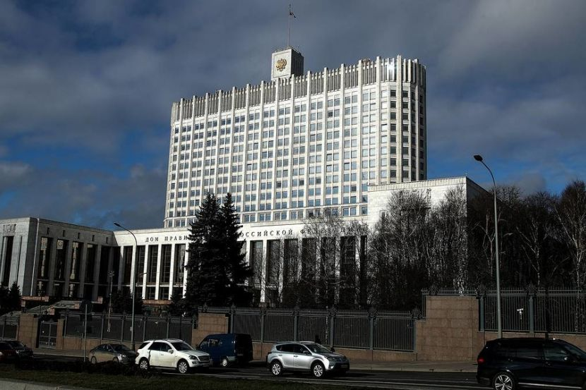 The Government Banned Import of Fuel into Russia for a Period of Four Months