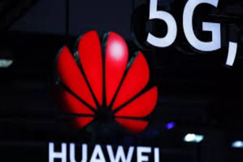 London Will Conduct a New Examination of Issue of Participation of Huawei in Deployment of 5G Networks