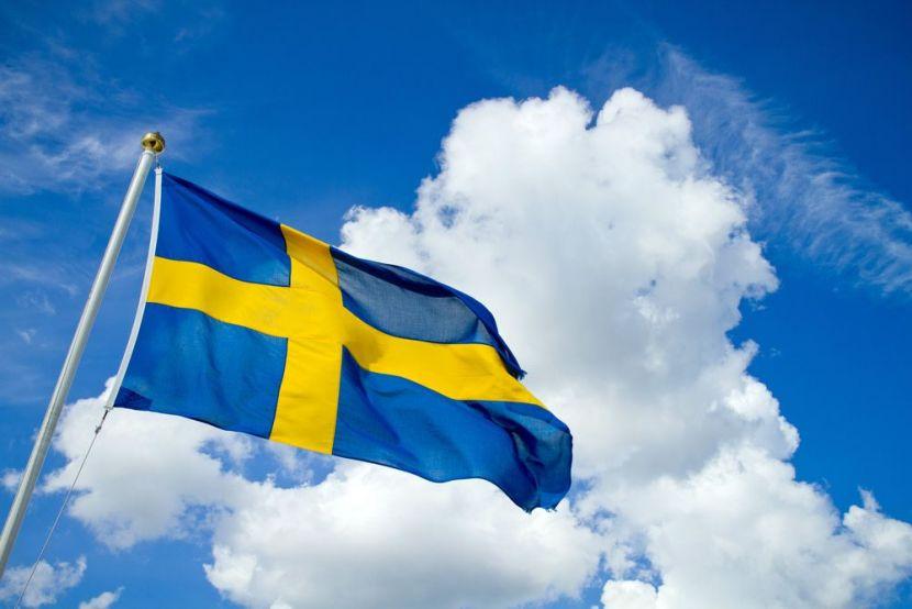 Швеция выделит 38 миллионов евро бедным странам, пострадавшим от коронавируса