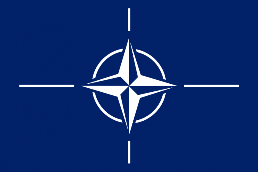 NATO Refused to Stop Military Exercises during the Pandemic