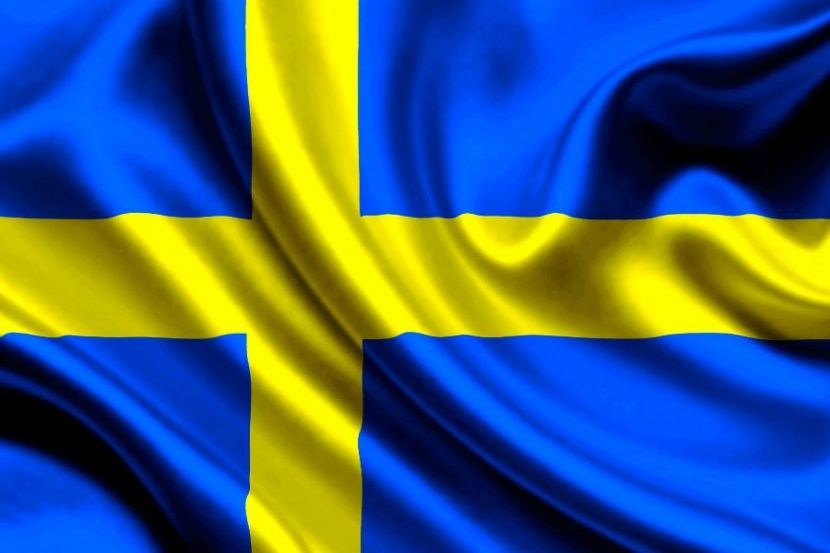 Bloomberg Reported about Deep Crisis in Sweden