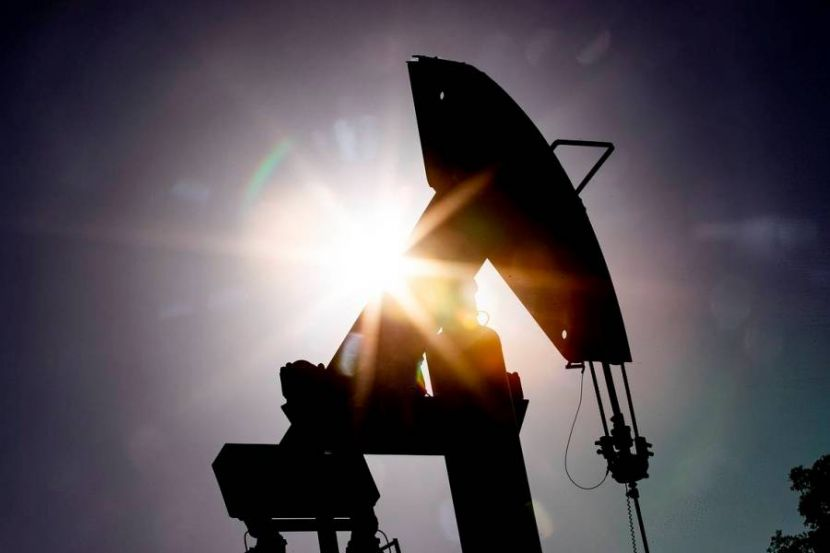 Russia Became China's Largest Oil Supplier in April