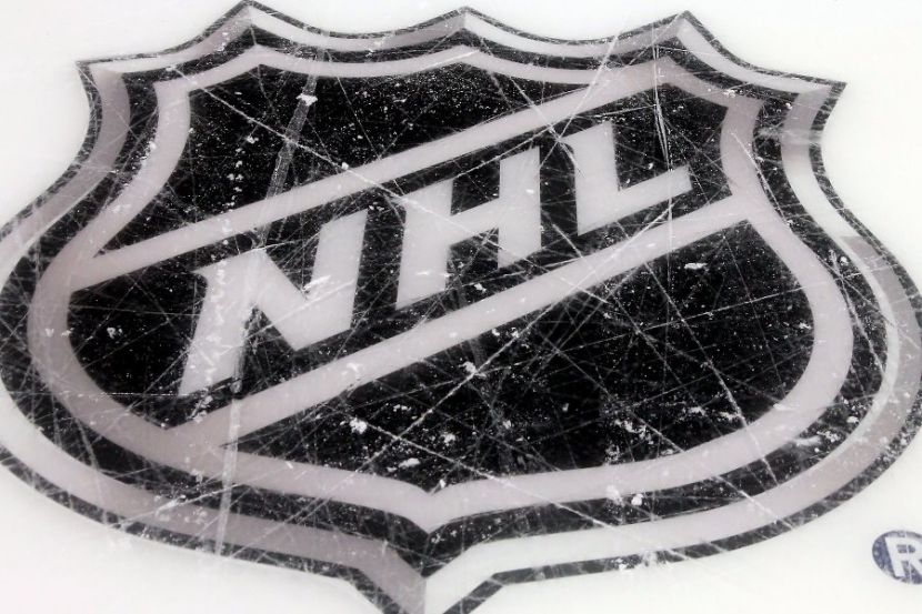 NHL Representative Announced Plans to Resume the Matches