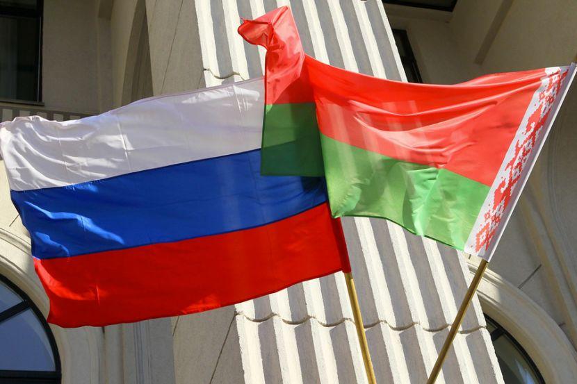 В Белоруссии намерены отменить роуминг с Россией в сентябре