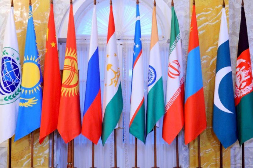 Summits of BRICS and SCO Are Postponed