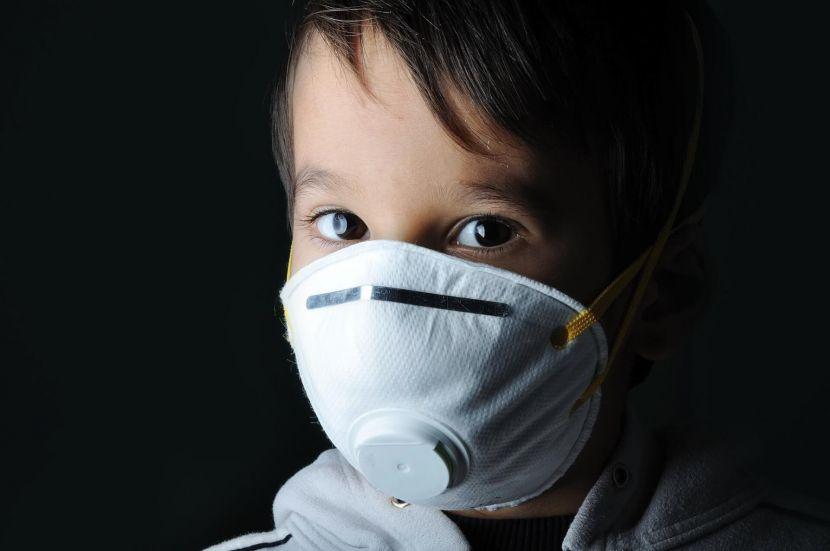 Врач-инфекционист рассказал об осложнениях после коронавируса у детей