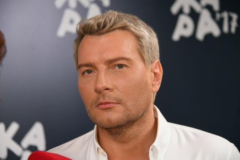 Билан, Лепс, Басков: названы артисты, обратившиеся за МРОТ