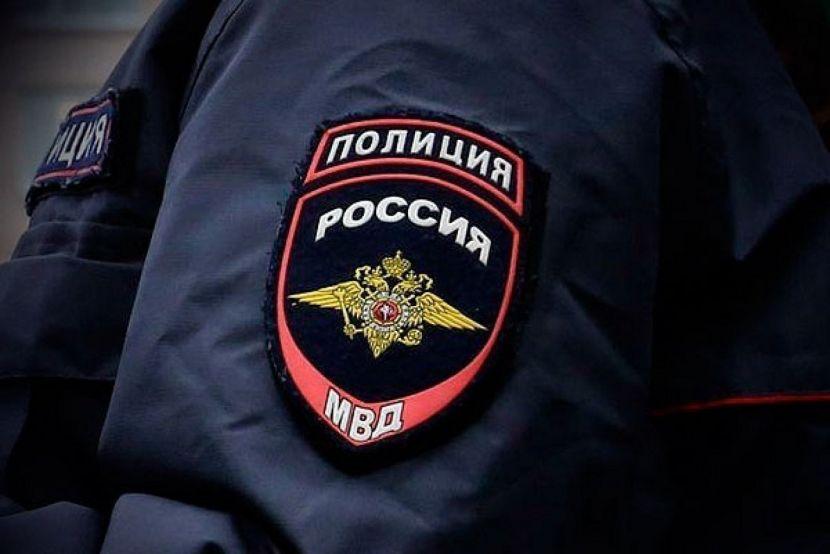 30-летний рецидивист с пистолетом устроил скандал в московском метро