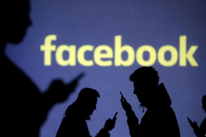 Facebook's Employees Refused to Continue Working because of Publications of US President