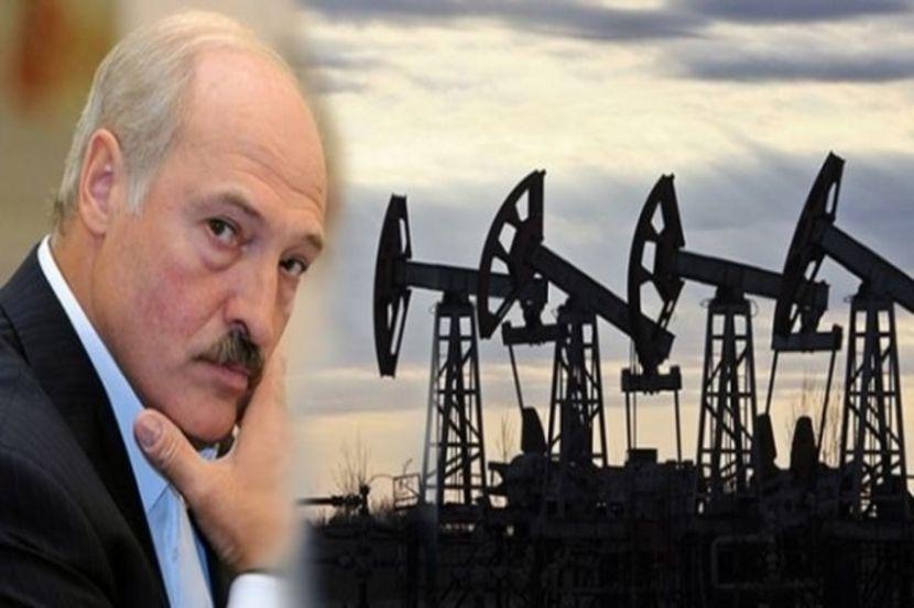Белоруссия планирует получить нефть от 10 российских компаний в июне