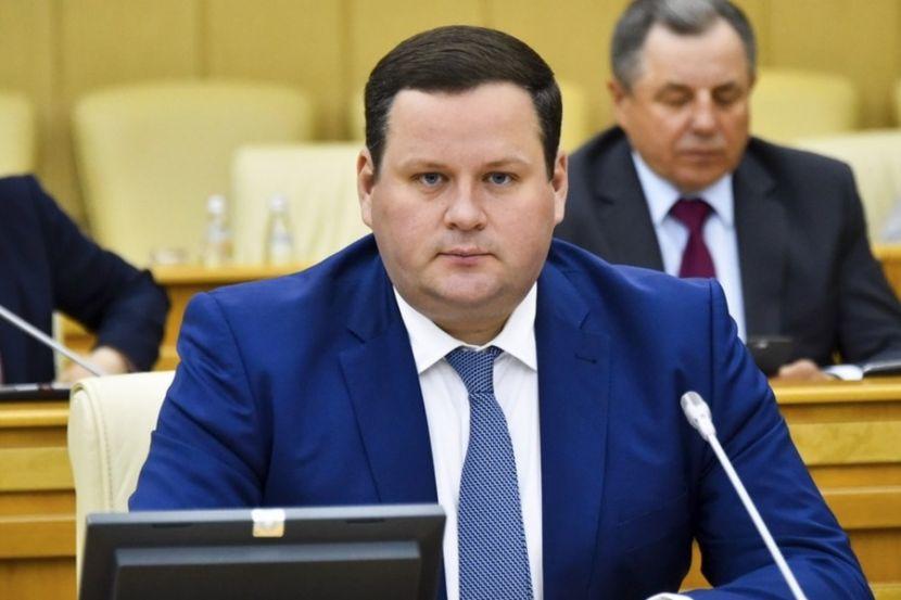 Жителям России выплатили 3 миллиарда рублей на детей