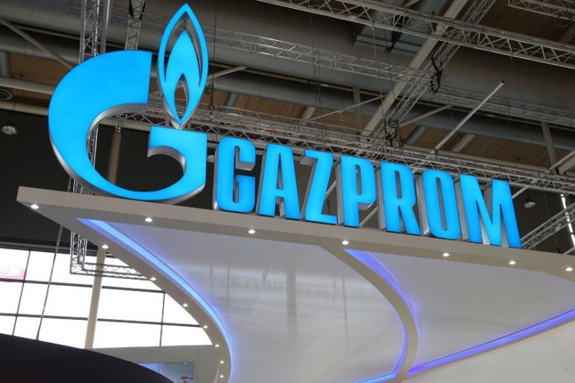 Poland Threatens Gazprom with a Fine of 50 Million Euros in the Case of Nord Stream 2