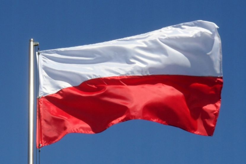 Presidential Election in Poland Is Scheduled for June 28