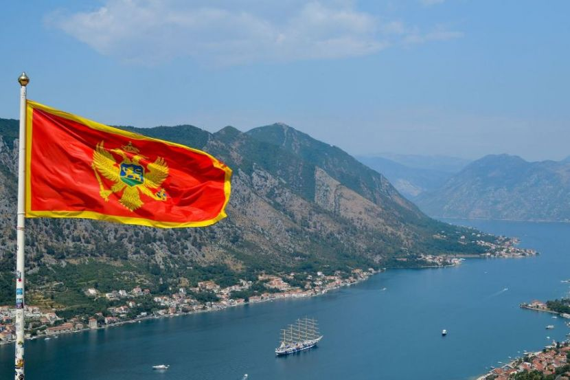 Montenegro Authorities Announced the End of the Epidemic of COVID-19