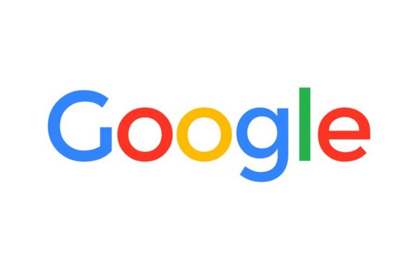 Google Is Accused of Illegal Collection of Information about Users