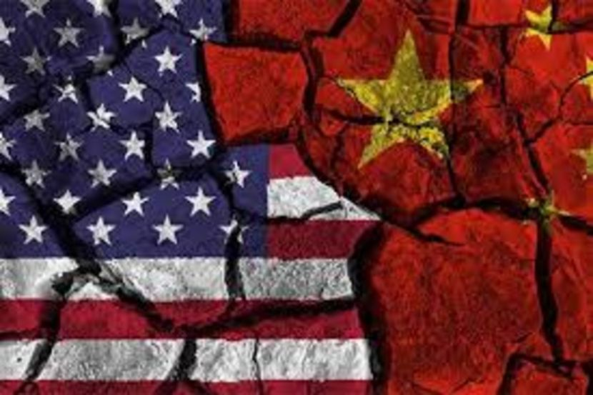 China and the US Have Made Progress in Regulating Flights between Countries
