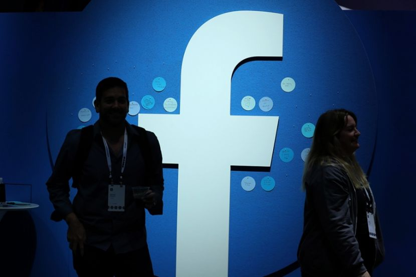 Facebook Intends to Put a Special Mark on the Pages of State Media