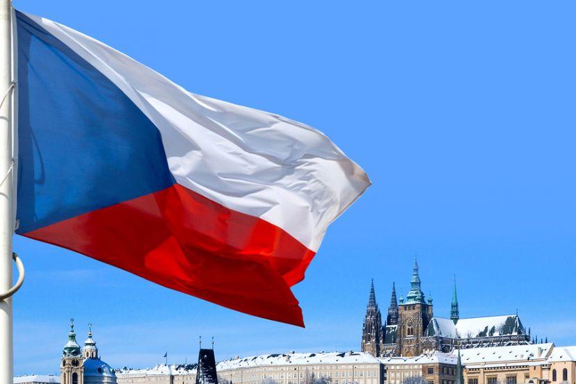 Два российских посла в Чехии стали персонами нон грата