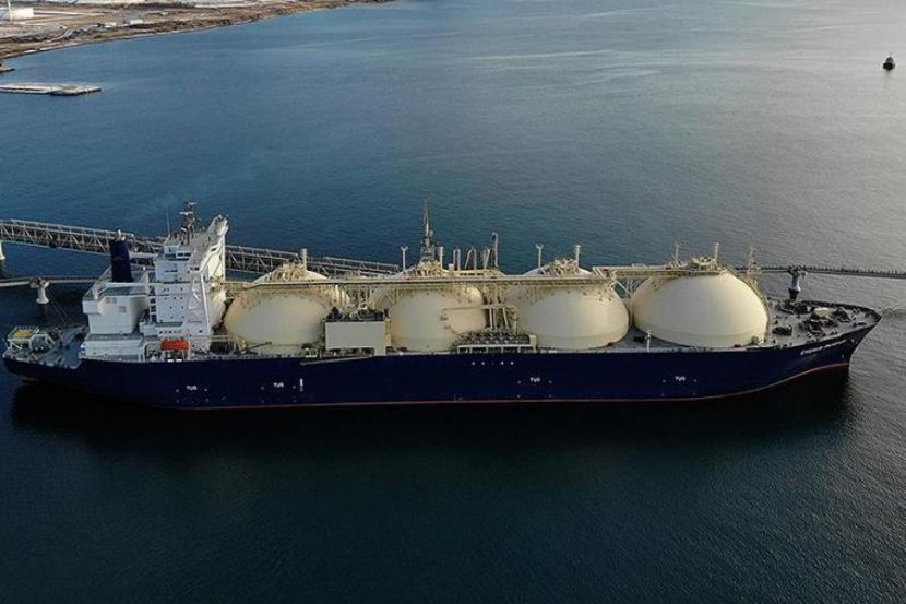 Germany Threatens to Introduce Penalty Dues for Gas from the United States